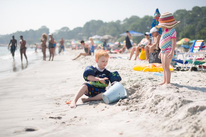 beach resize-2