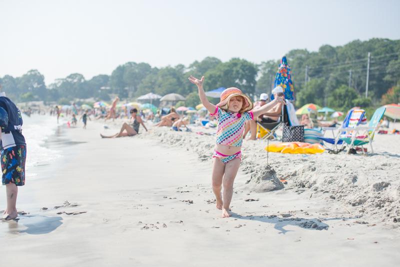 beach resize-25