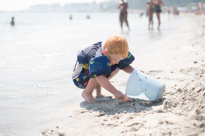 beach resize
