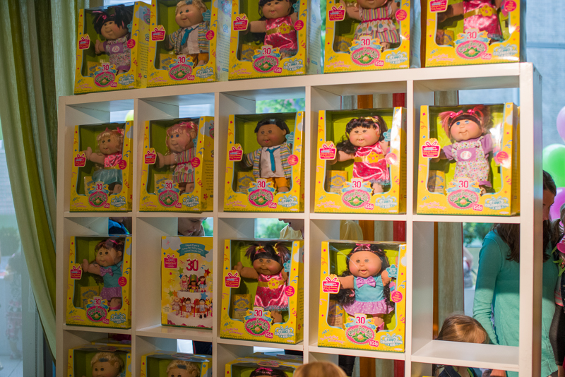 cabbage patch kids 30th birthday-11