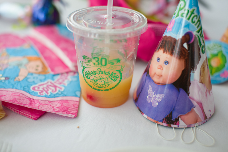 cabbage patch kids 30th birthday-18