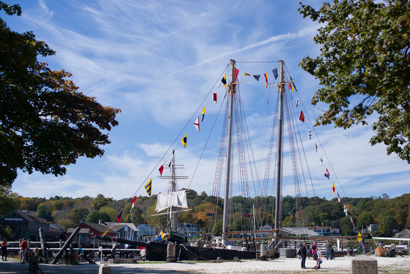 seaport chowder days 2013-7