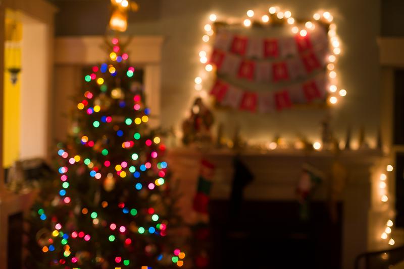 christmas 2013-11