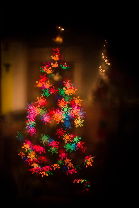 christmas 2013-13