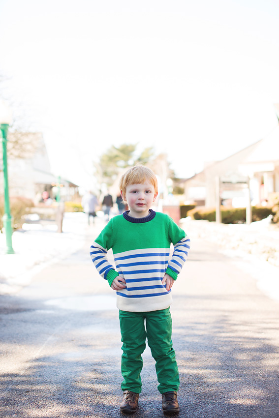 mini boden spring collection-2