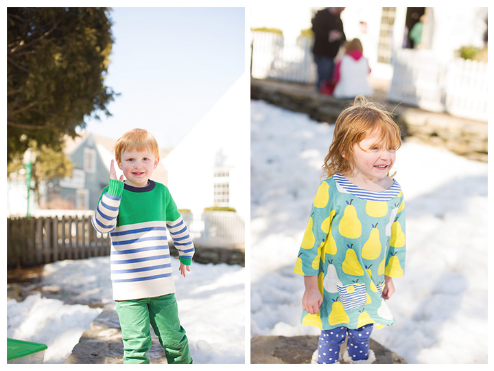 mini boden spring collection-collage2