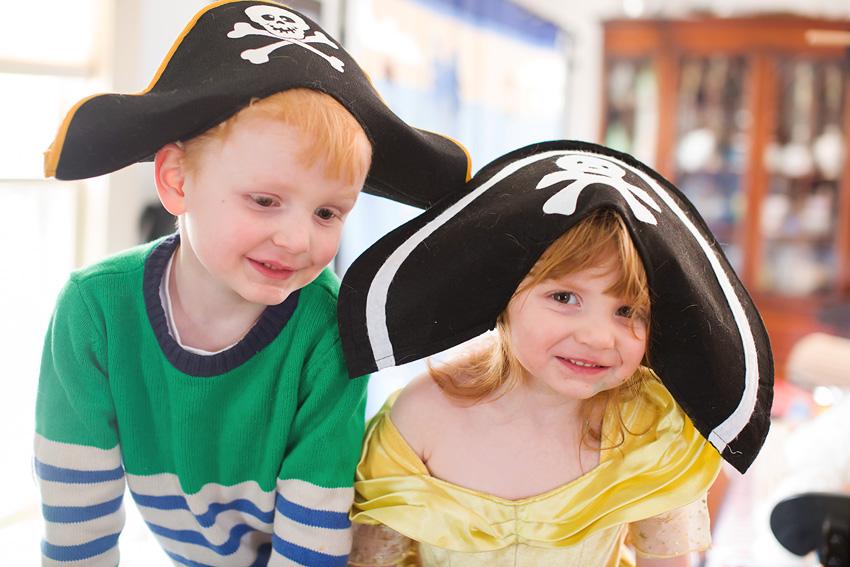 pirate cake_-3