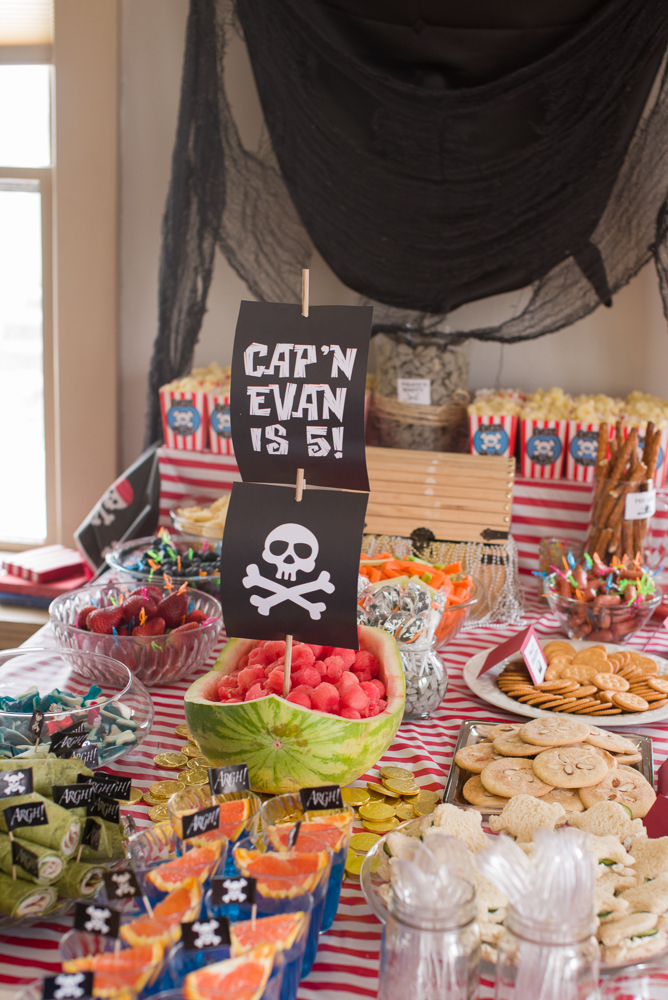 pirate birthday party web-25