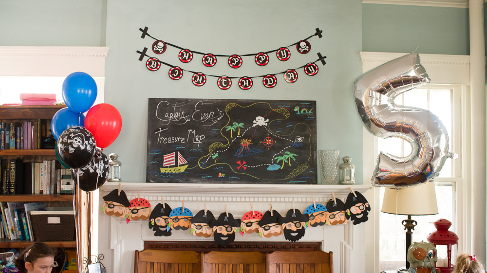 pirate birthday party web-31
