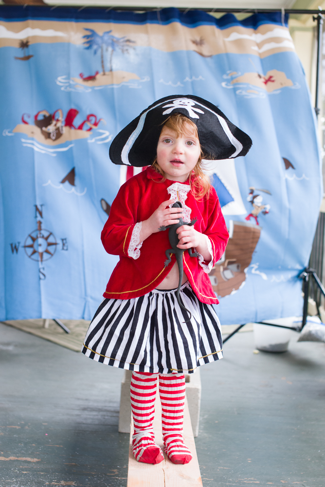 pirate birthday party web-37