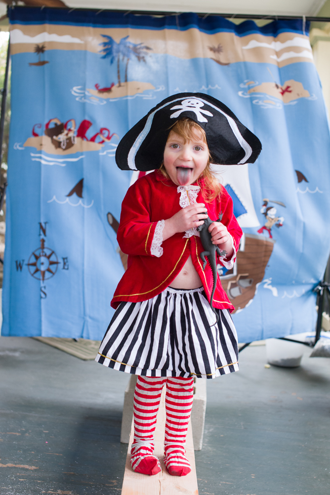pirate birthday party web-38