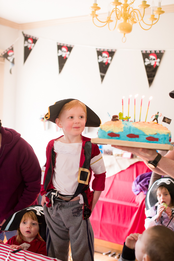 pirate birthday party web-48