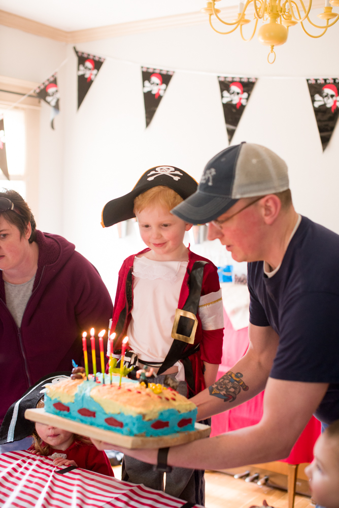 pirate birthday party web-49