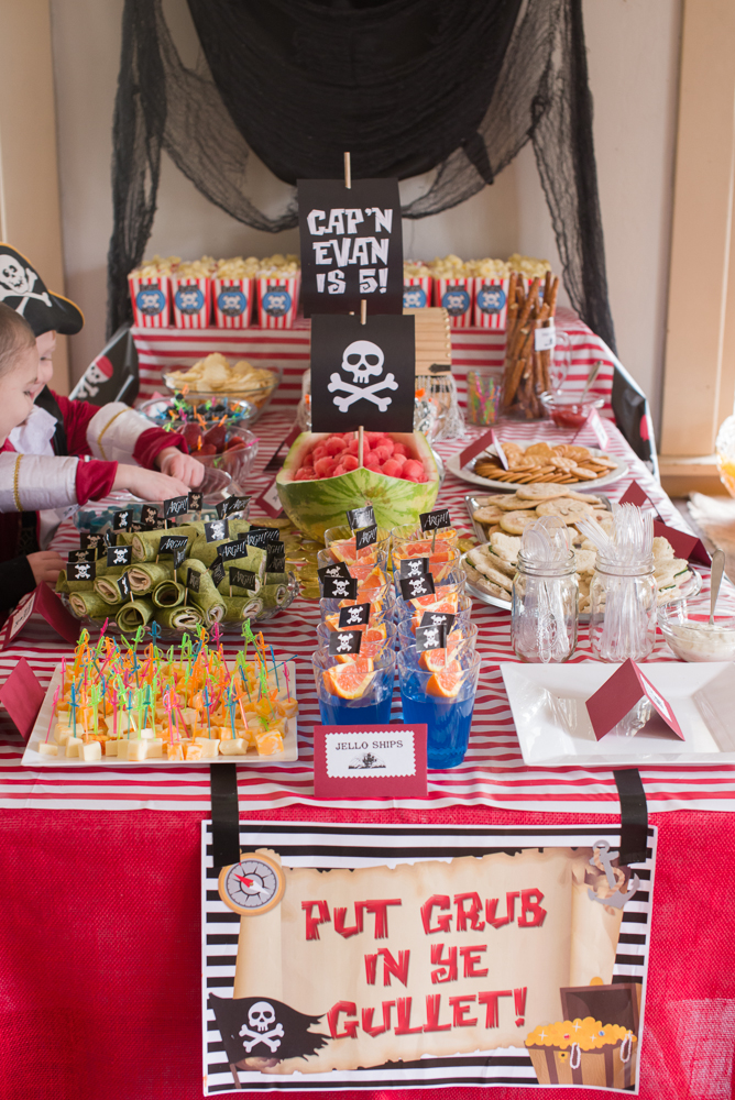 pirate birthday party web-5
