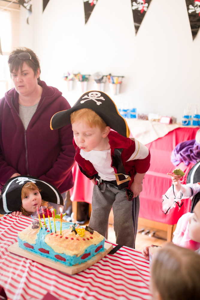 pirate birthday party web-51