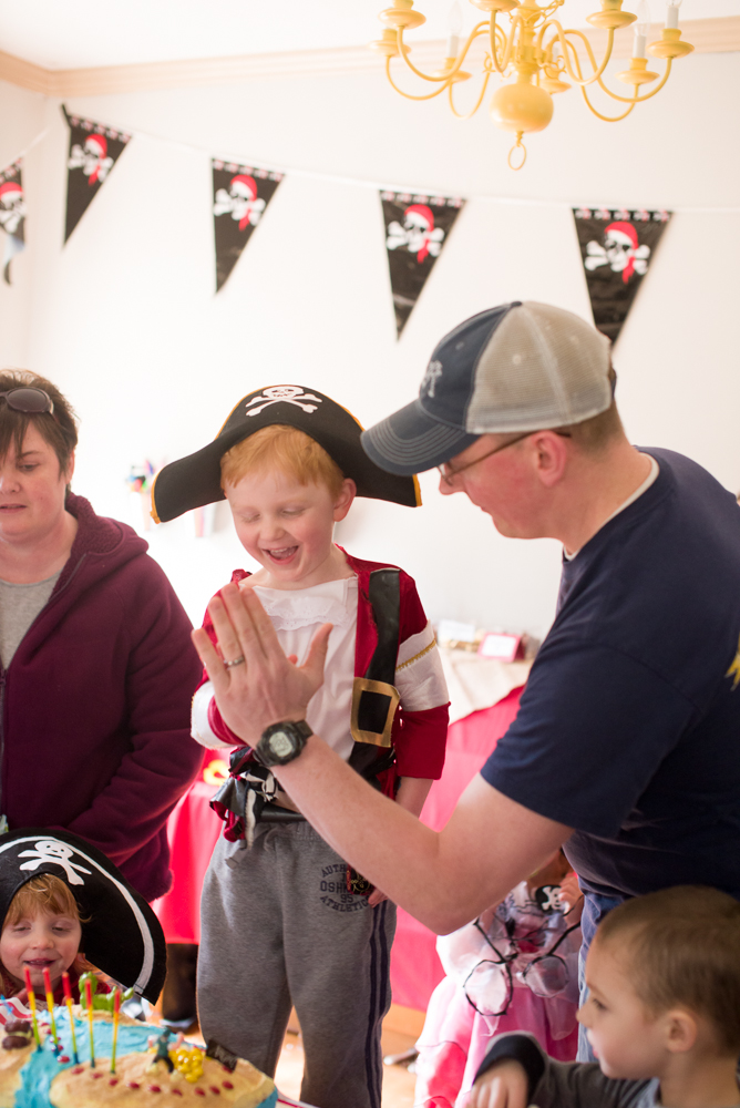 pirate birthday party web-54