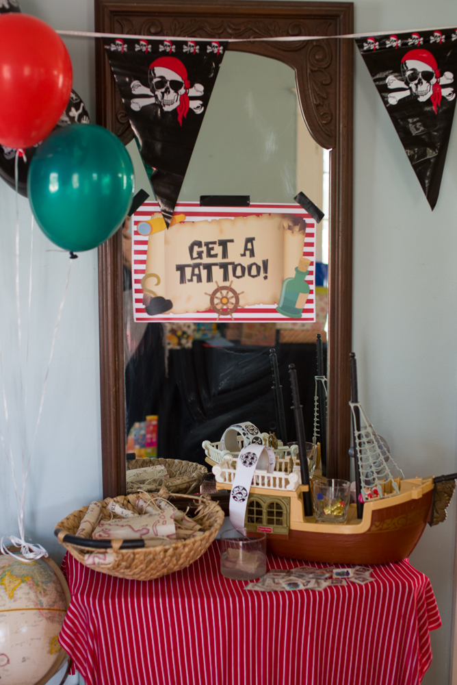 pirate birthday party web-58