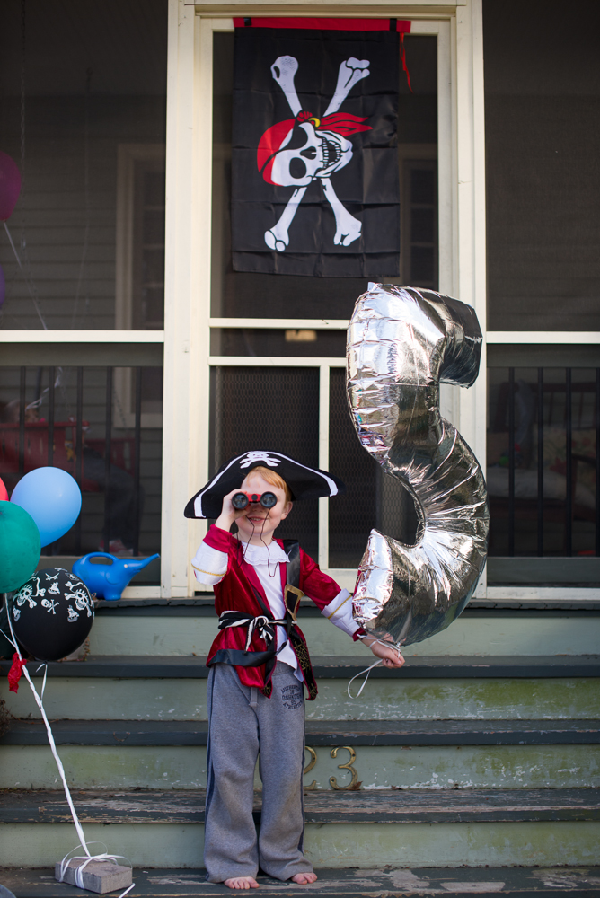pirate birthday party web-64