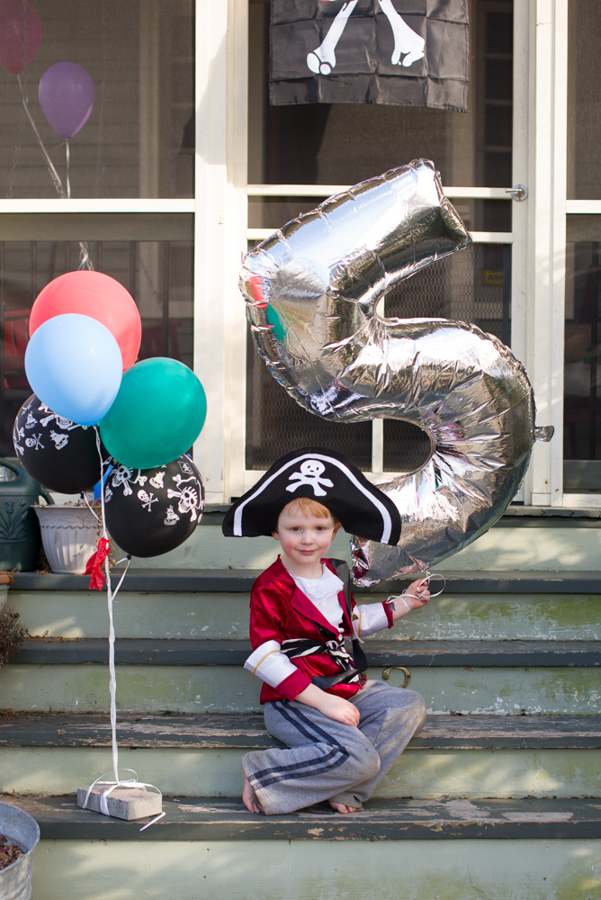 pirate birthday party web-67