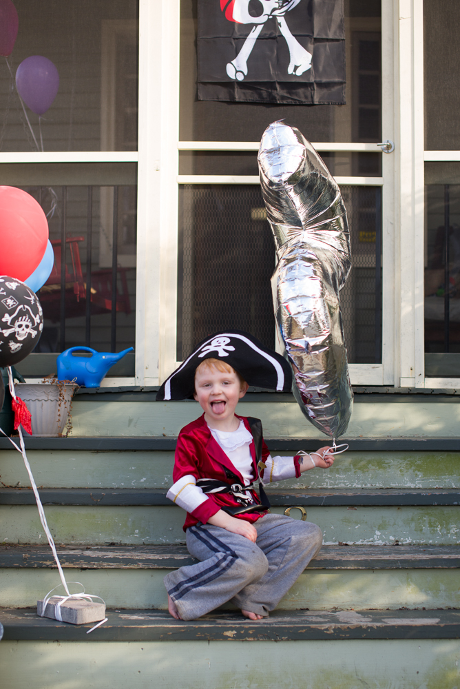 pirate birthday party web-69