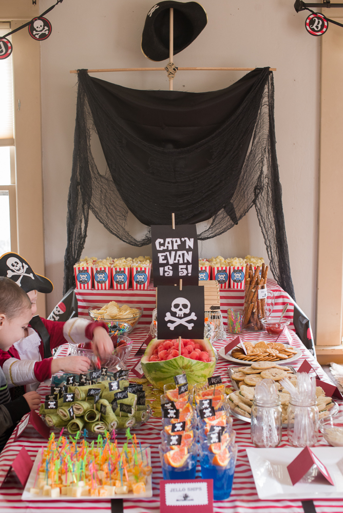 pirate birthday party web-7