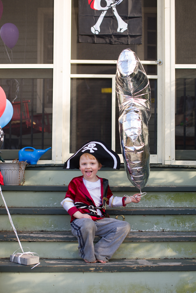 pirate birthday party web-71