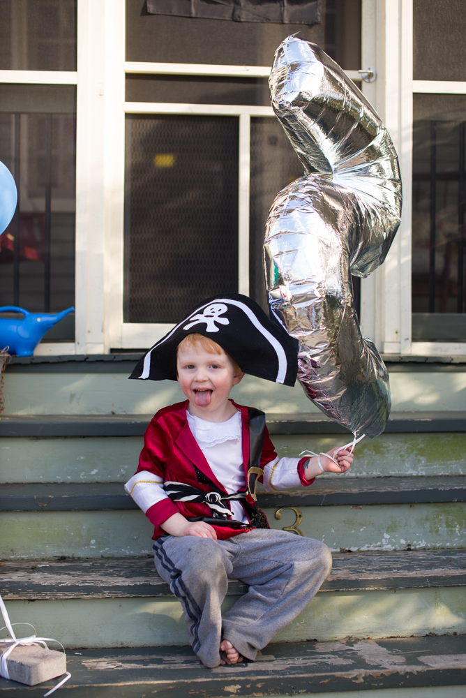 pirate birthday party web-72