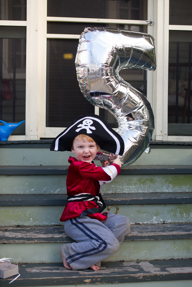 pirate birthday party web-74