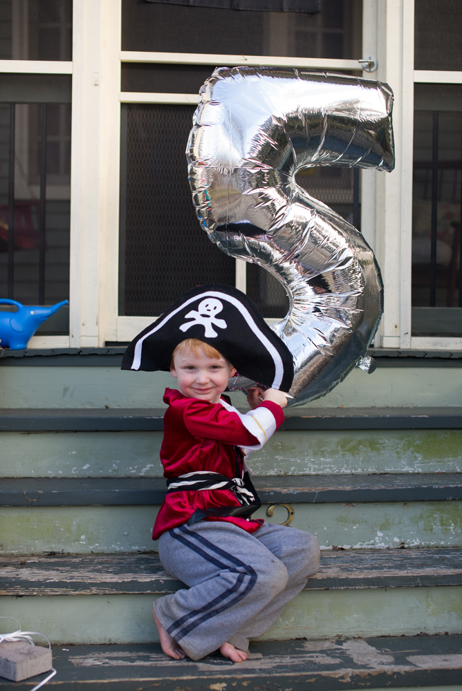 pirate birthday party web-76