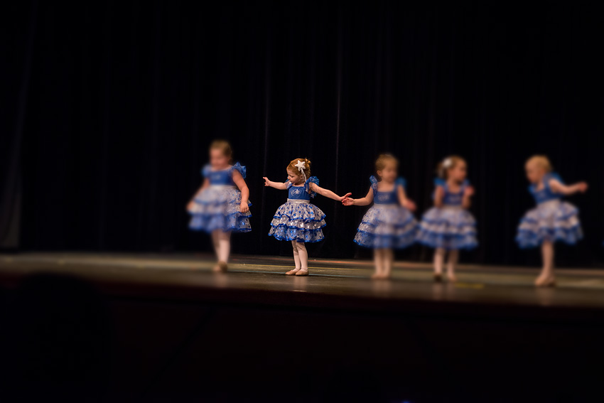summer 2014 dance recital-11