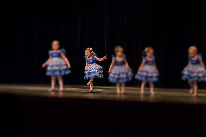 summer 2014 dance recital-13