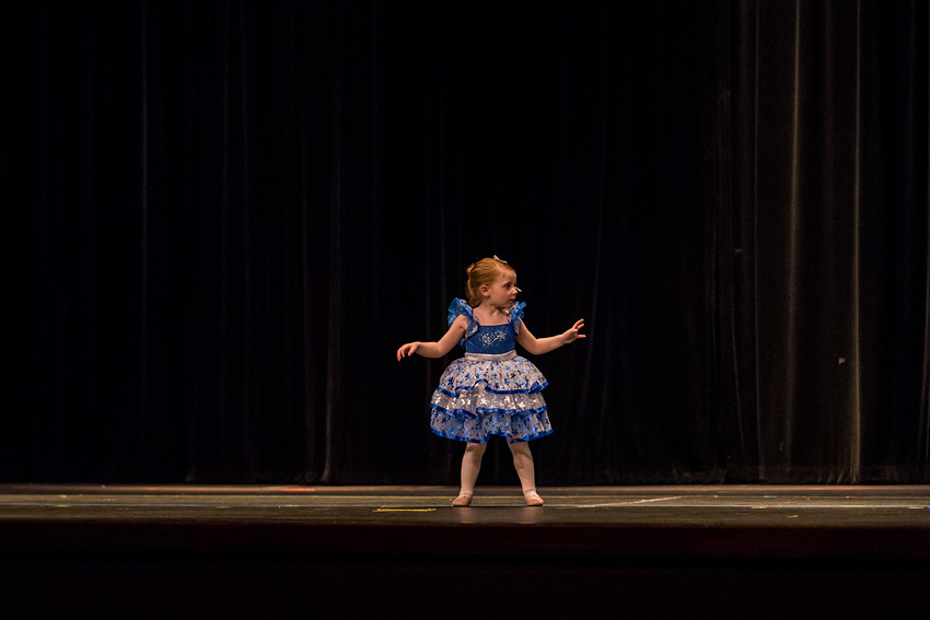 summer 2014 dance recital-16