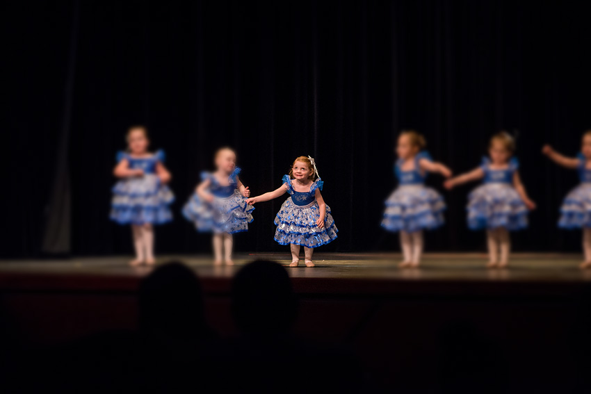 summer 2014 dance recital-18