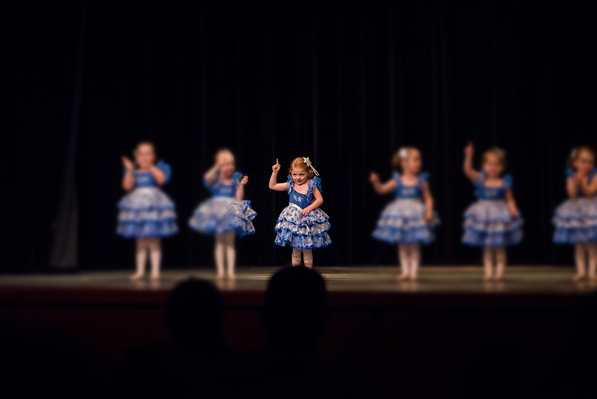 summer 2014 dance recital-19