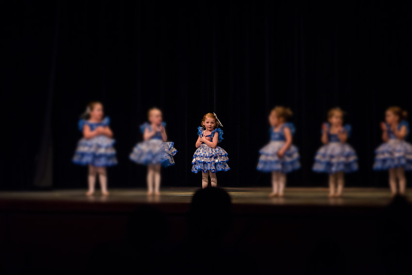 summer 2014 dance recital-21
