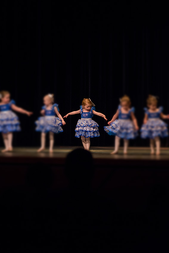 summer 2014 dance recital-23