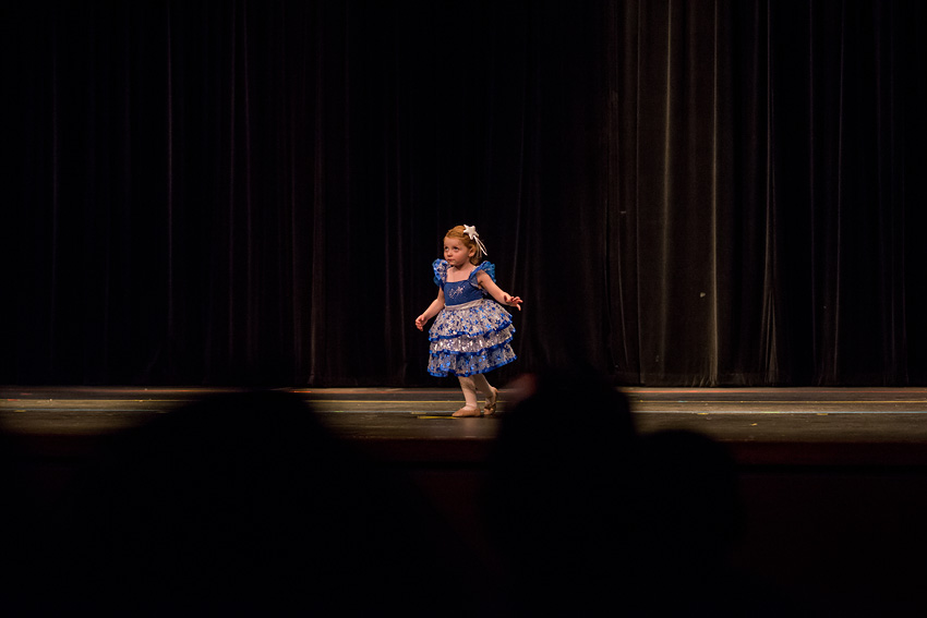 summer 2014 dance recital-25