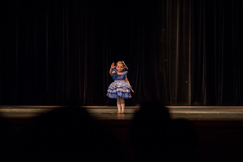 summer 2014 dance recital-27