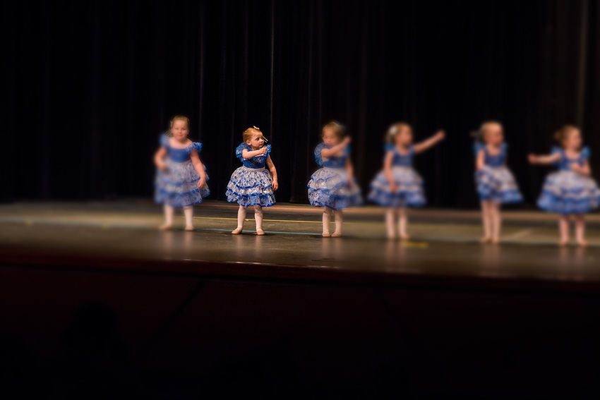 summer 2014 dance recital-8