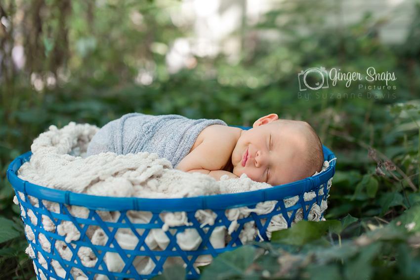 newborn garden-46 web