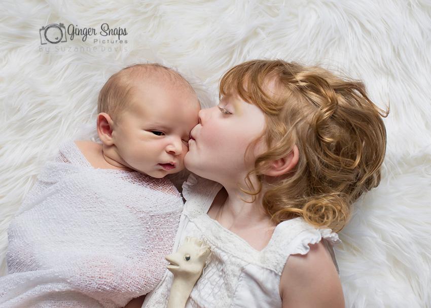 newborn photos-24 web