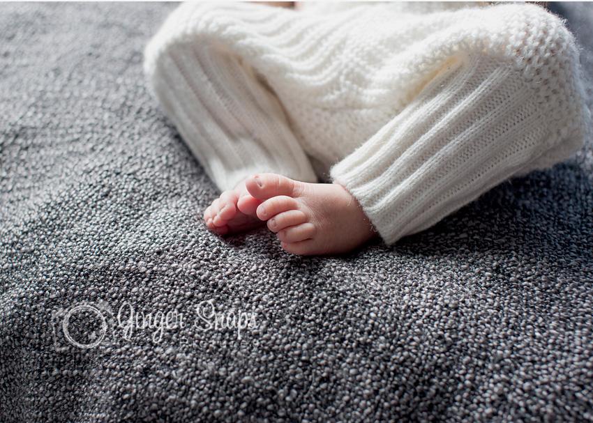 newborn photos-47 web