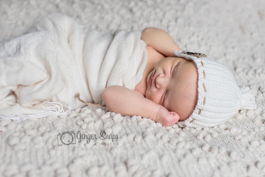 newborn photos-5 web