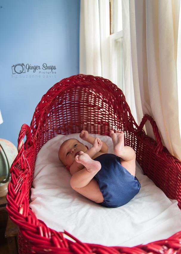 newborn photos-71 web