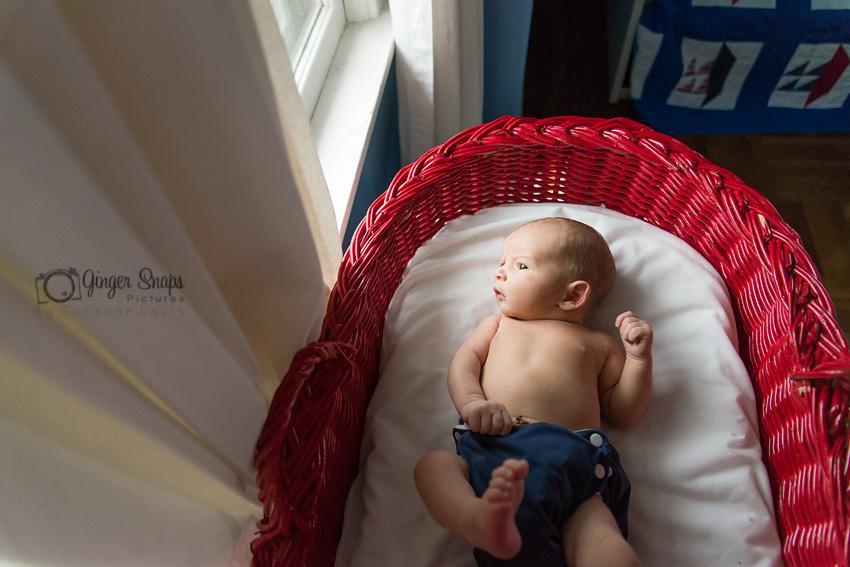 newborn photos-76 web