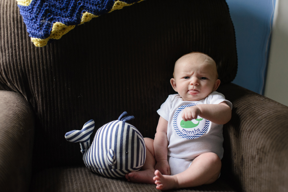 Linc 2 months-15