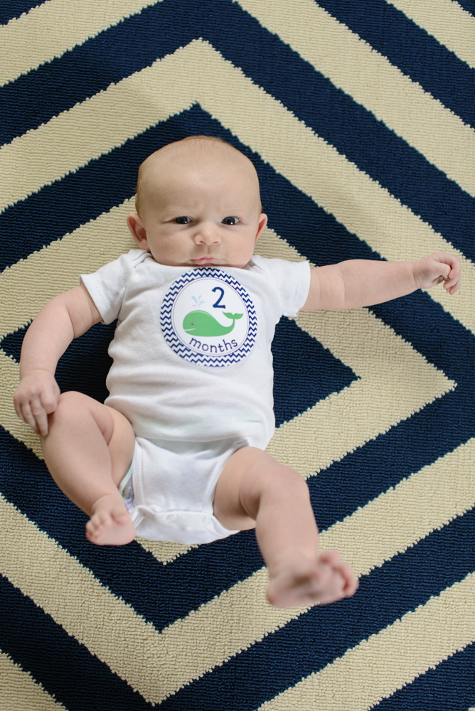 Linc 2 months-6