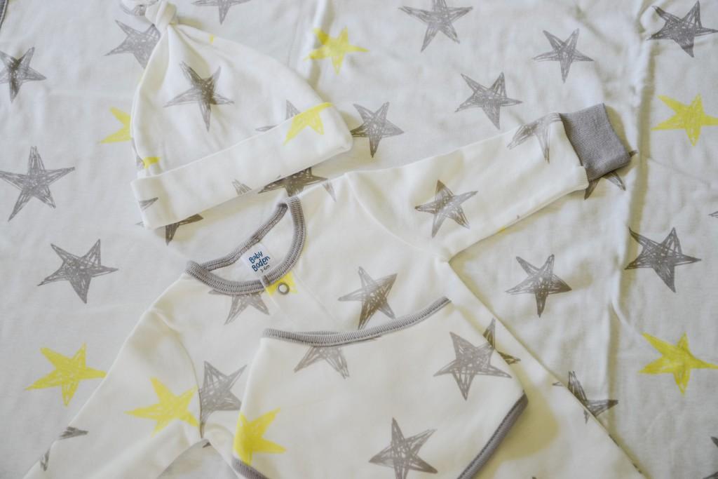 mini boden baby gift set-4