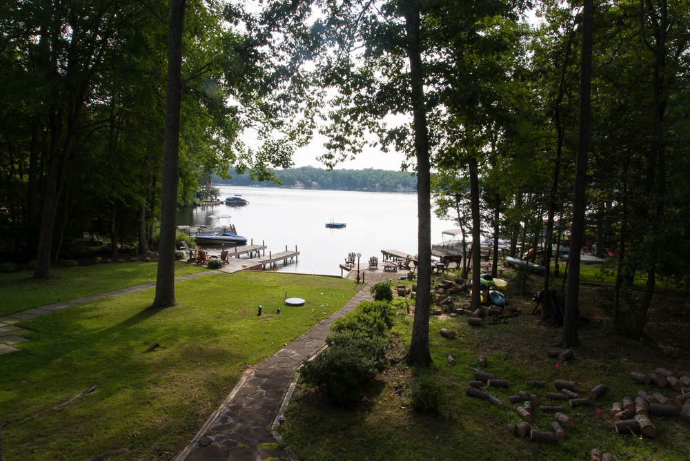 lake house 2014-23