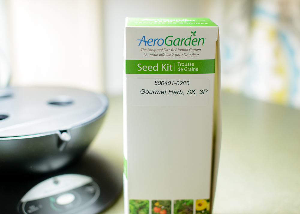 miraclegro aerogarden review-7
